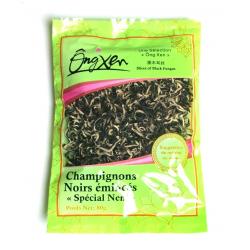 CHAMPIGNON NOIR PARFUME - 80 G - MONT ASIE