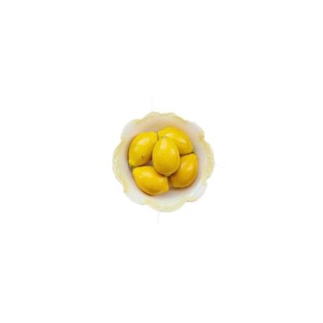 CITRON CONFIT EN SAUMURE-Unité 8kg-DCA