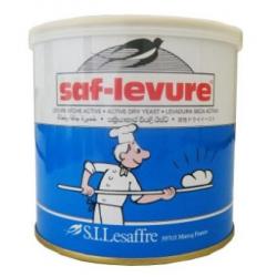 LEVURE  - Unité 500g - LE SAFFRE