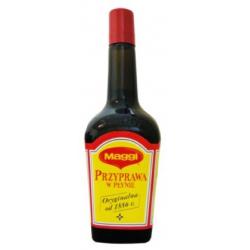 AROME -Unité 960g- Maggi