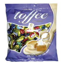 TOFEE -Unité 300g-OLYMPIC