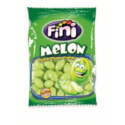 CHEWING-GUM MELON HALAL-Unité 100g-FINI