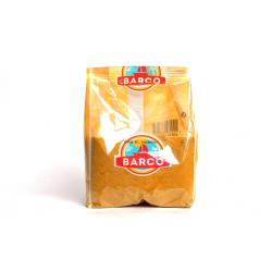 RAS EL HANOUT JAUNE -Unité 250G -BARCO