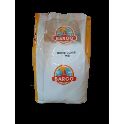 SUCRE GLACE  - Unité 1KG -BARCO