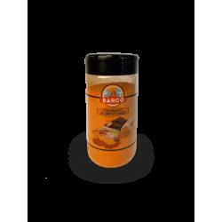 COLORANT ALIMENTAIRE en pot-Unité 190g-Barco