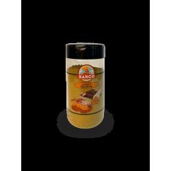 CURRY MADRAS en pot-Unité 150g-Barco