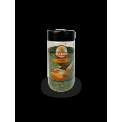 Persil en pot-Unité 30g-Barco