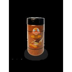 PIMENT DOUX en pot-Unité 180g-Barco