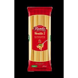 RICHTA(Linguine)-Unité 500g-RANDA