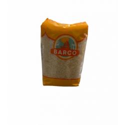 RIZ LONG PARFUME -Unité 1KG-Barco